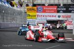 38th Annual Toyota Grand Prix Long Beach0