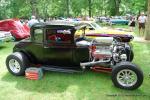 39 th Annual Appleton Old Car Show0