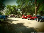 3rd Annual Car & Truck Show & Shine0