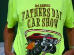 3rd Annual Father's Day Car & Bike Show0