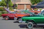 3rd Annual Fathers Day Weekend Car Show Pt.20