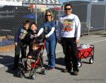 40th Anniversary of the Daytona Beach Turkey Rod Run0