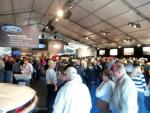 41st Annual Barrett-Jackson Auction0