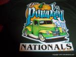 41st Pumpkin Run Nationals0