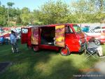 41st Street Rod Nationals South0