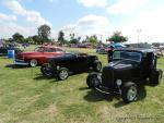 42nd Annual Western Street Rod Nationals1
