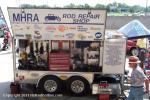 43rd NSRA Street Rod Nationals Plus0