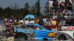 44th annual Amalie Oil NHRA Gatornationals 0