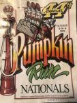 44th Annual Pumpkin Run Nationals0