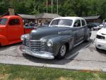 45th Street Rod Nationals South0