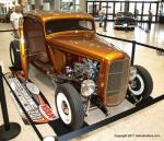 48th NSRA Street Rod Nationals0