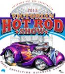 48th Victorian Hot Rod Show 0