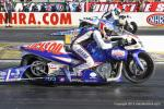 49th Auto Club NHRA Finals0