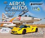 4TH ANNUAL AEROS and AUTOS0