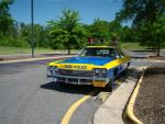 4th Annual Country Road Rally 0