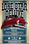 4th Annual Lone Star Deluxe0