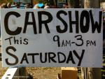 4th Annual Mariaville Lakeside Country Stores Car Show0