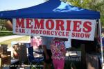 4th Annual Scotchman's Memories Car Show0