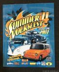 4th Summer Volksfeast0