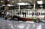 50th Annual  Chicago World of Wheels 0