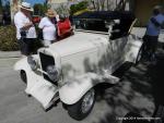 50th LA Roadster Show Part 20