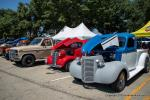 51st Street Rod Nationals1