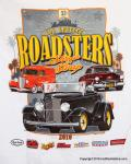 52nd Annual  L.A. Roadsters Show & Swap0
