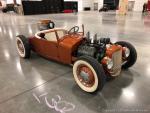 56th Milwaukee World of Wheels0