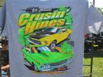 5th Annual Cruisin Hines1