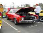 5TH ANNUAL YORK HIGH SCHOOL FALCONS CAR SHOW 0