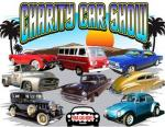 6th Annual Junior Diabetes Research Foundation Car Show0