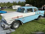 60TH ANNIVERSARY ISLAND DRAGWAY OL' DAZE DRAGS & CAR SHOW0