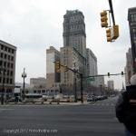 60th Detroit Autorama0