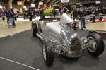 63rd Annual Grand National Roadster Show 0