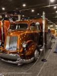 63rd Annual Grand National Roadster Show0