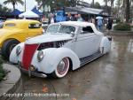 64th Grand National Roadster Show Jan. 25-27, 20130