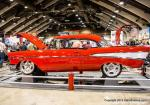 66th Grand National Roadster Show0