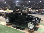 66th Detroit AutoRama 20180