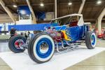 71st Grand National Roadster Show0