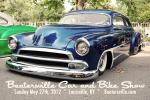 7th Annual Beatersville Car and Bike Show 0