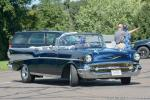 7th Annual South Meriden Car Show0