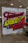 7th Annual Spring Redneck Rumble80