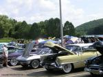9th Annual Pompton Lakes Elks Car Truck and Motorcycle Show0