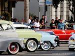 A Street Car Show August 10, 20130