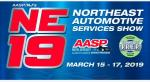AASP/NJ Northeast Automotive Service Trade Show0