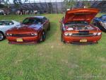 Albany Saratoga Speedway0