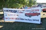 American Pride Car Show0