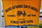 Antique Automobile Club of America 3rd Annual Car Show0