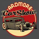 Ardmore Quarterback Club Car Show0