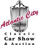Atlantic City Classic Car Show & Auction0